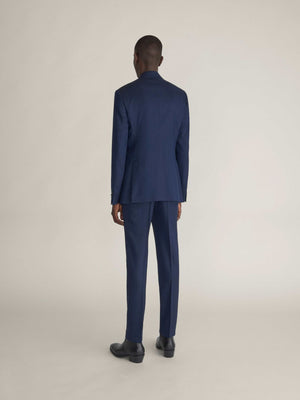 JAMONTE SUIT