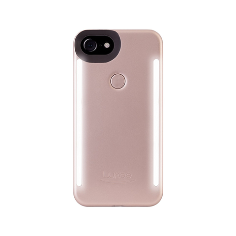 LuMee Duo for iPhone