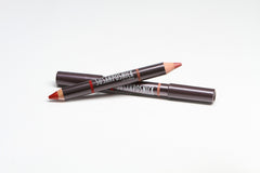 COLORDUO LIP PENCIL