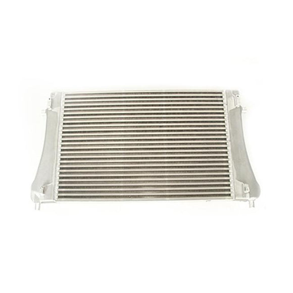 APR MQB Intercooler System- 1.8T and 2.0T - Redline Motorworks