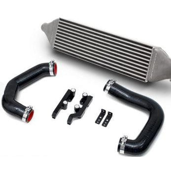 Neuspeed MK7 Golf R Front Mount Intercooler - Redline Motorworks