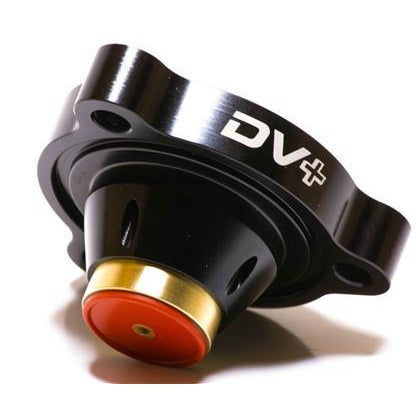 GFB Diverter Valve DV+ 14+ Audi S3 / VW Golf R 2.0T (Direct Replacement) - Redline Motorworks