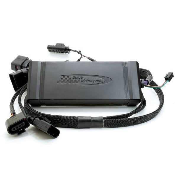 BMS JB4 Beta VW Performance Tuner - MQB 1.8 & 2.0T