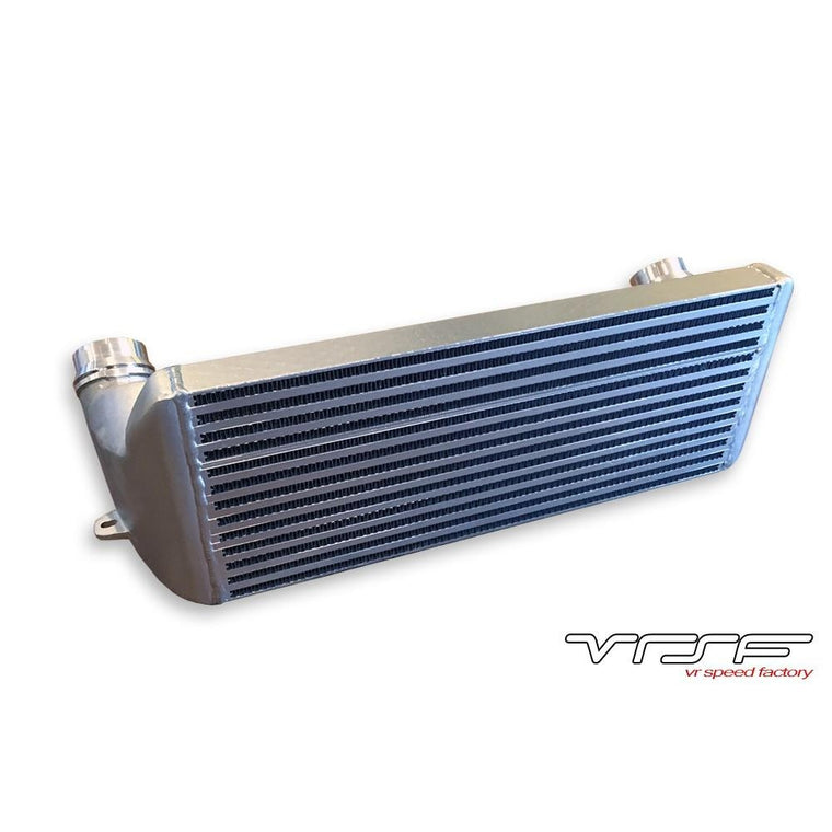 VRSF Intercooler FMIC Upgrade Kit - Redline Motorworks