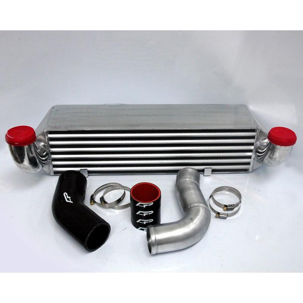 Agency Power Intercooler Kit BMW 135i | 335i 07-11 - Redline Motorworks