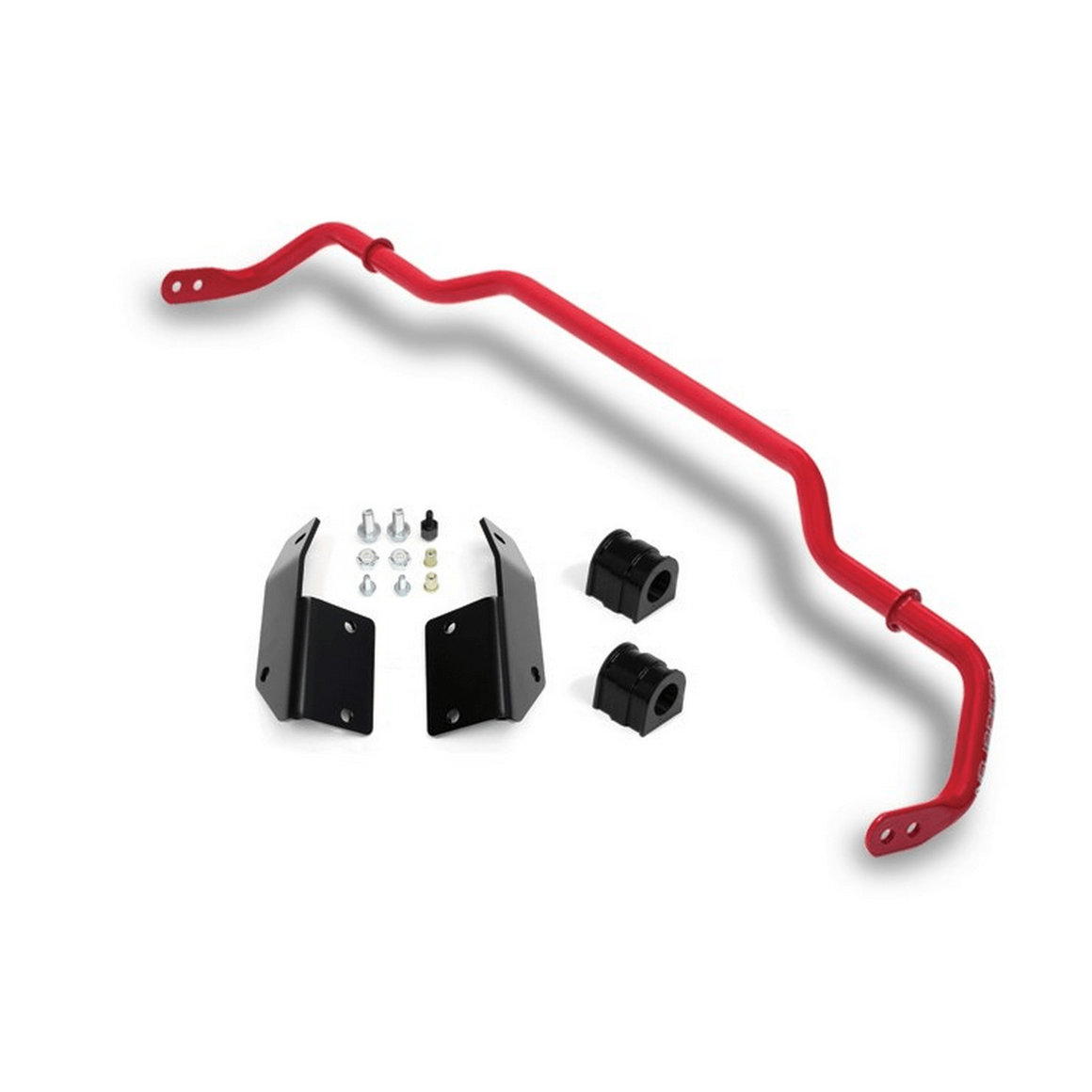 Neuspeed Race Series 28mm Rear Anti-Sway Bar VW Mk5/Mk6 - Redline Motorworks