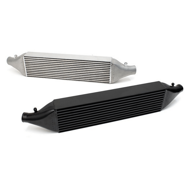 Neuspeed Front Mount Intercooler VW Mk7 GTI (with secondary air filter) - Redline Motorworks