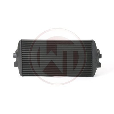 Competition Intercooler Kit BMW F10/11 - Redline Motorworks