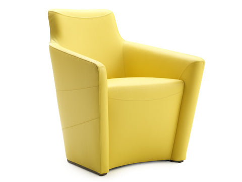 Dominicana Chair