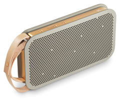 Bang and Olufsen Beoplay