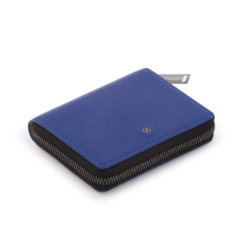 products/BASILICO-zipper-wallet-1_97cd12a6-f903-4ede-a07f-eacc28c21037.jpg