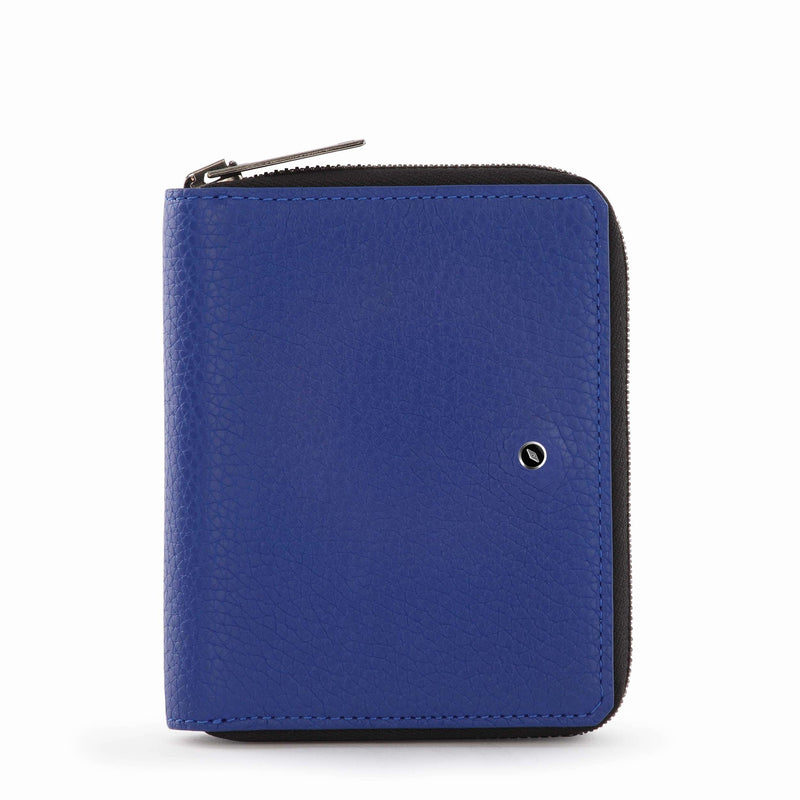 products/BASILICO-zipper-wallet-2.jpg