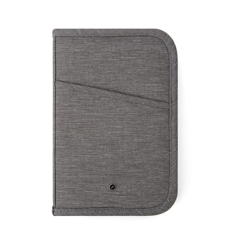 products/BELEM-passport-cover-grey-1.jpg