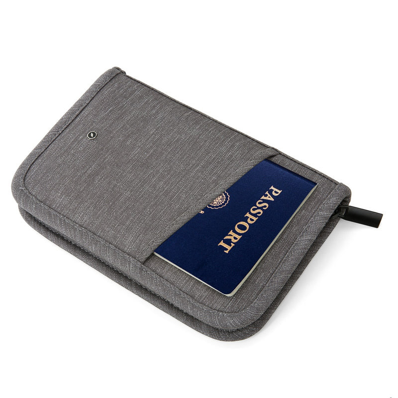 products/BELEM-passport-cover-grey-3.jpg