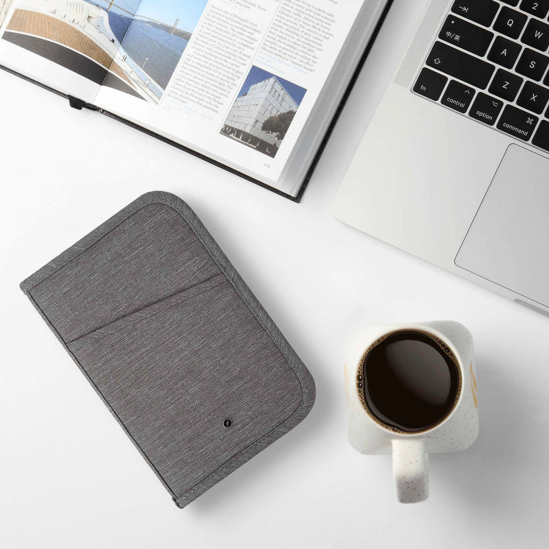 products/BELEM-passport-cover-grey-8.jpg