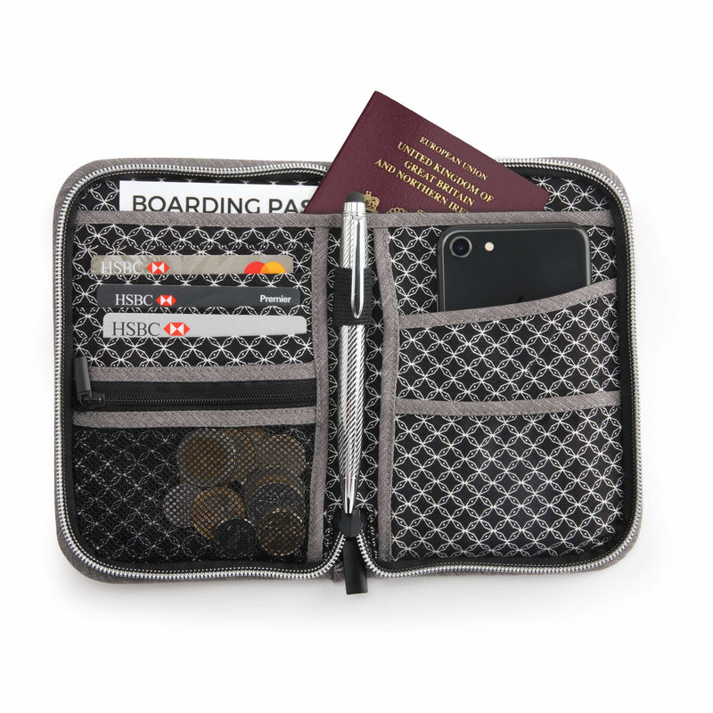 products/BELEM-passport-cover-grey-8_e4d585bf-3cc9-40bd-9159-178abb39fff5.jpg