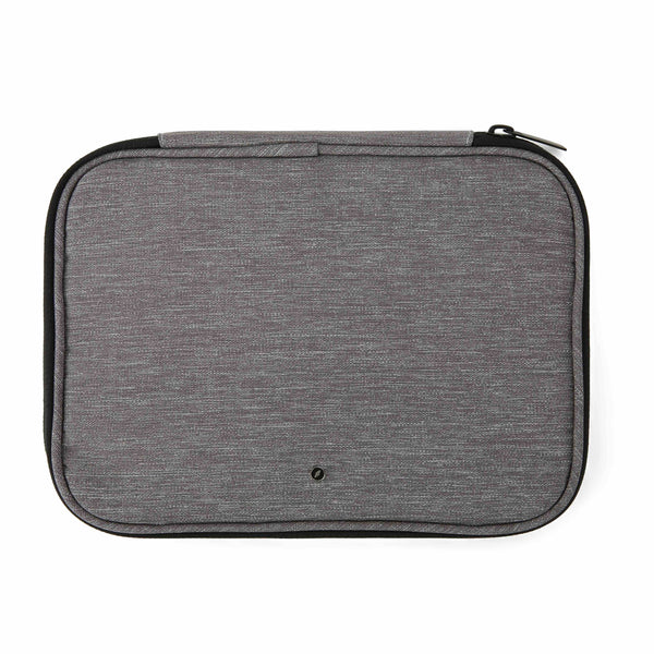Electronics Travel Organizer by GILBANO