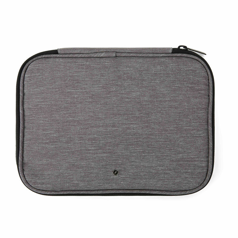 products/CABO-lectronic-Organizer-grey-1.jpg