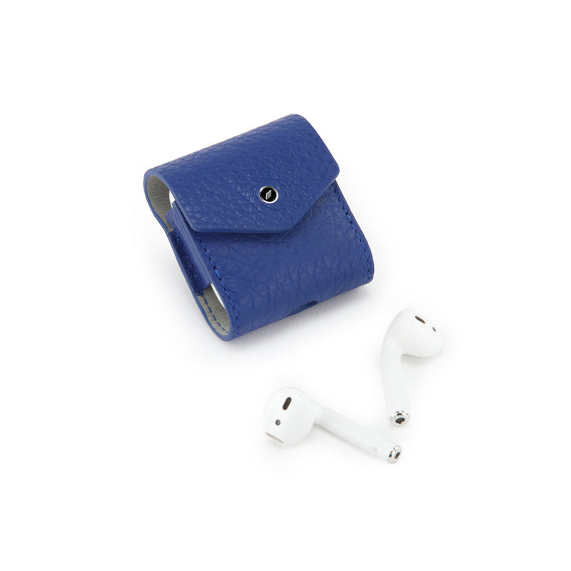 products/CHELSEA-AirPod-Sleeves-blue-1.jpg