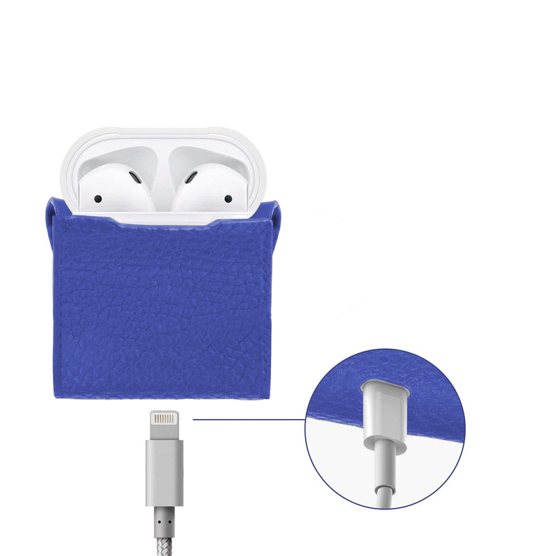 products/CHELSEA-AirPod-Sleeves-blue-9.jpg