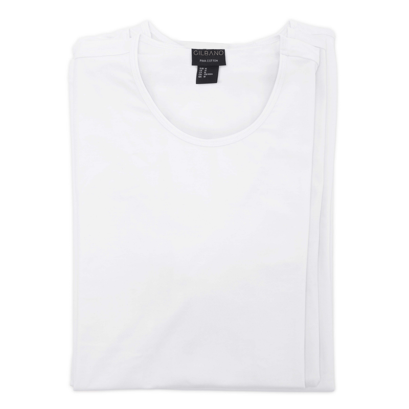 products/EXPLORE-T-Shirt-2.png