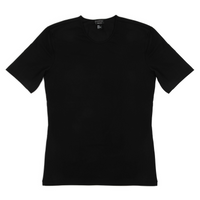 Pima Cotton T-Shirt by GILBANO