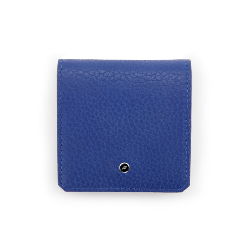 products/GAILS-coin-wallet-blue-1.jpg