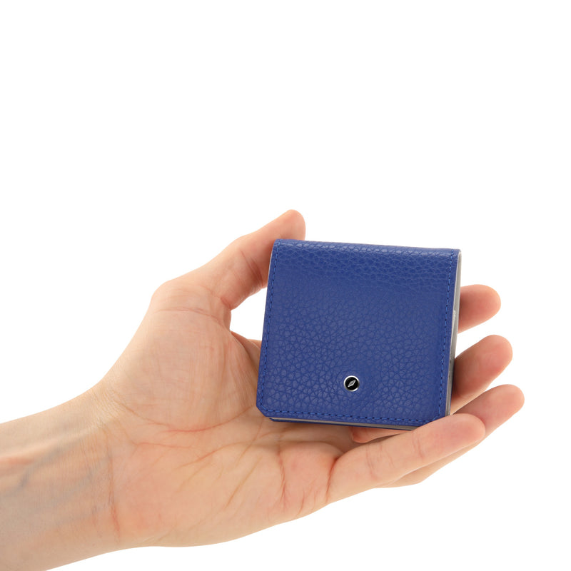 products/GAILS-coin-wallet-blue-3.jpg