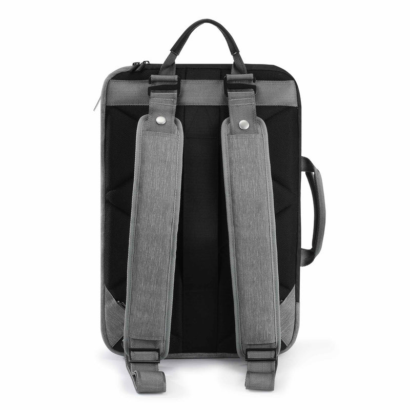 products/HENRY-backpack-7.jpg