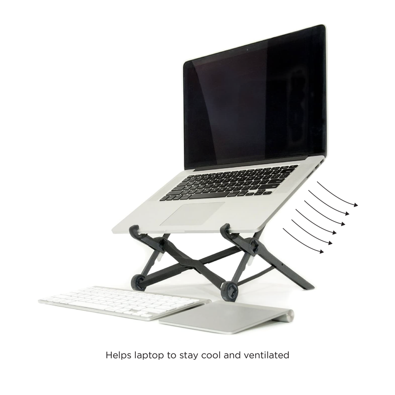 products/JUSTA-laptop-stand-10.png