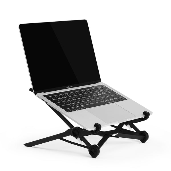 GILBANO foldable laptop stand