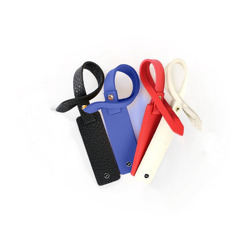 products/LIBERTY-luggage-tag-18.png