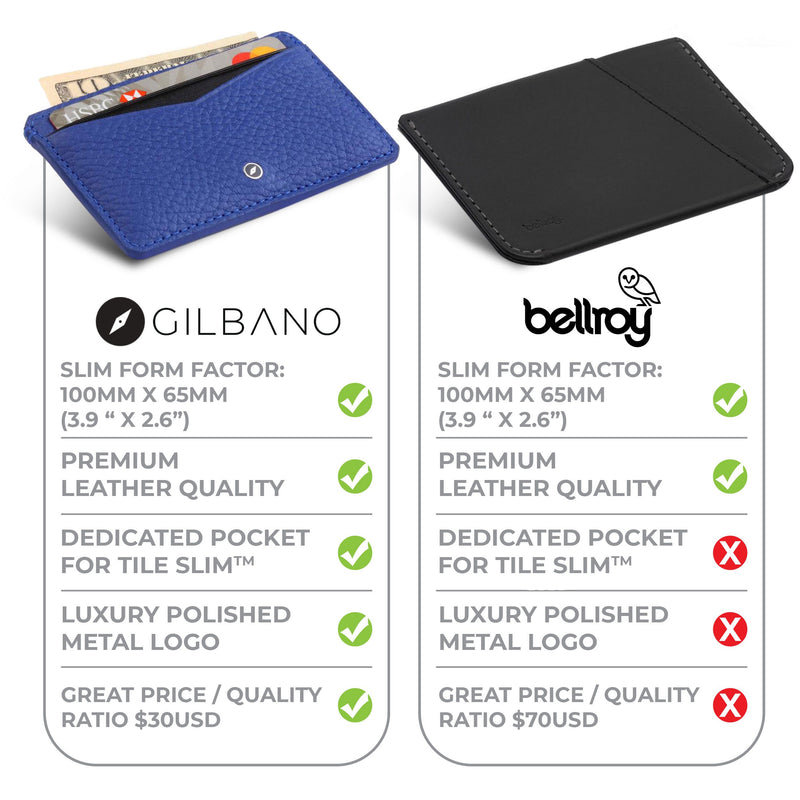 products/Leather-Credit-Card-Case-GILBANO-WESTBOURNE-blue-12.jpg