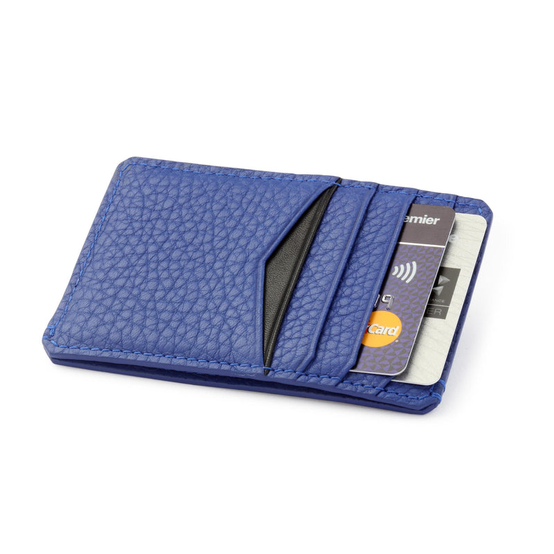 products/Leather-Credit-Card-Case-GILBANO-WESTBOURNE-blue-2.jpg