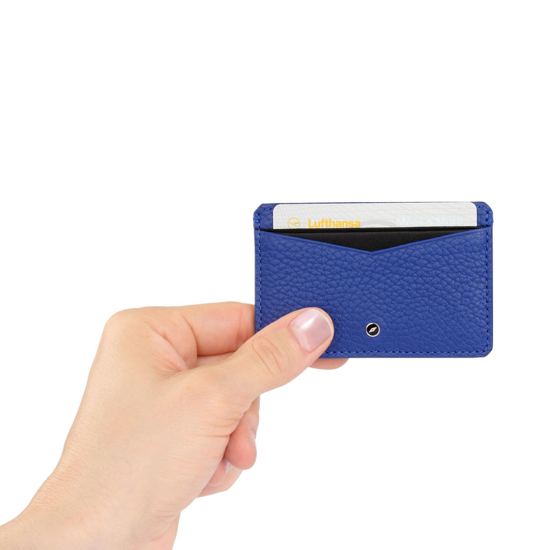 products/Leather-Credit-Card-Case-GILBANO-WESTBOURNE-blue-5.jpg
