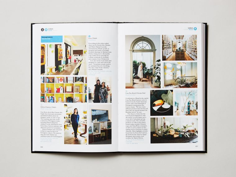 products/Lisbon-Monocle-Travel-Guide-1.jpg