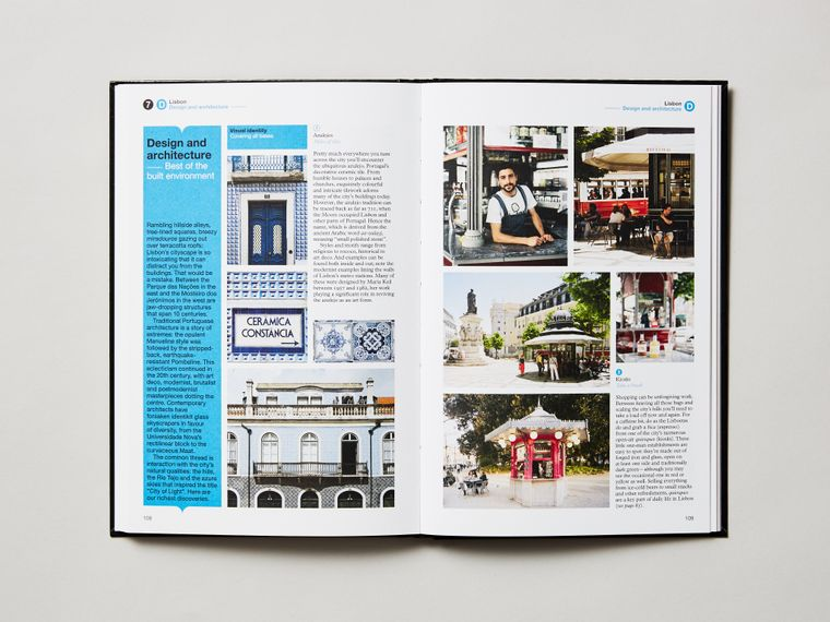 products/Lisbon-Monocle-Travel-Guide-2.jpg