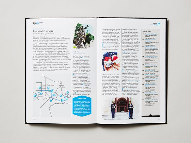 products/Lisbon-Monocle-Travel-Guide-3.jpg