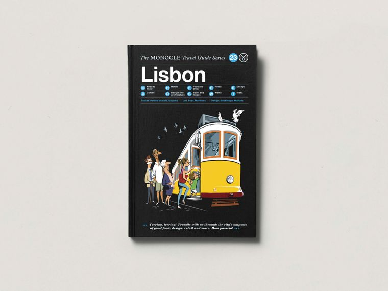 products/Lisbon-Monocle-Travel-Guide-4.jpg