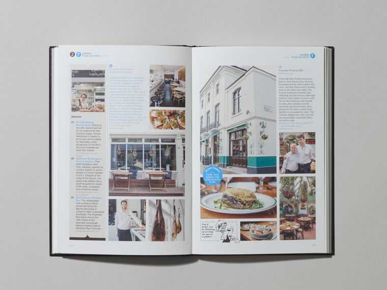 products/London-MONOCLE-Travel-Guide-1.jpg
