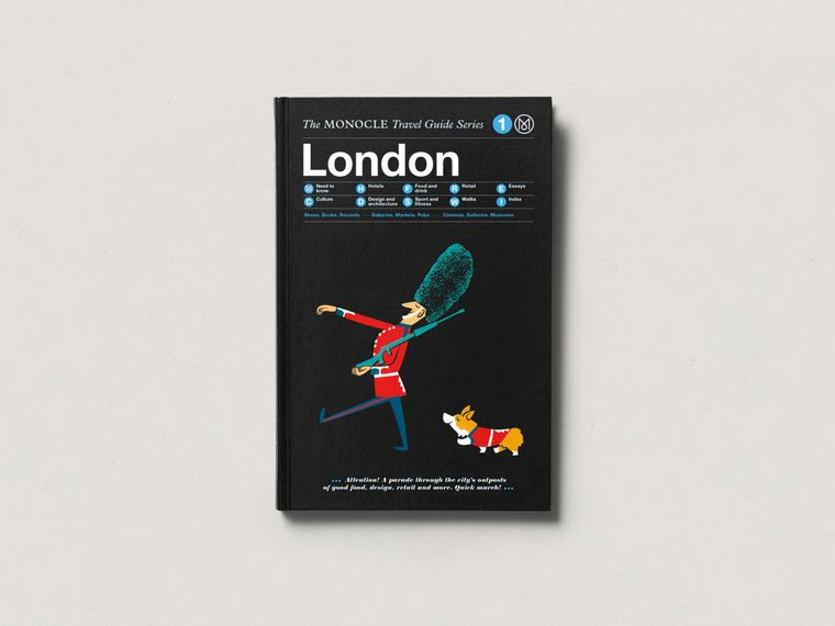 products/London-MONOCLE-Travel-Guide-4.jpg