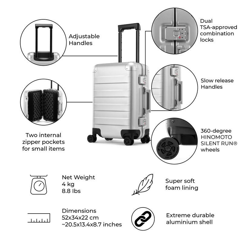 products/MAGELLAN-aluminum-suitcase-16.png