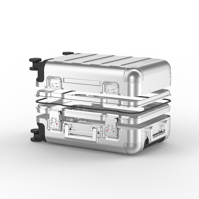 products/MAGELLAN-aluminum-suitcase-17.jpg