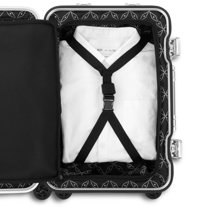 products/MAGELLAN-aluminum-suitcase-7.jpg