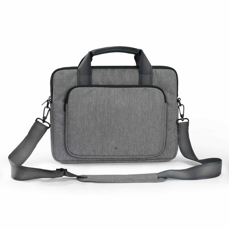 products/Macbook-briefcase-CAPARICA-grey-1.jpg