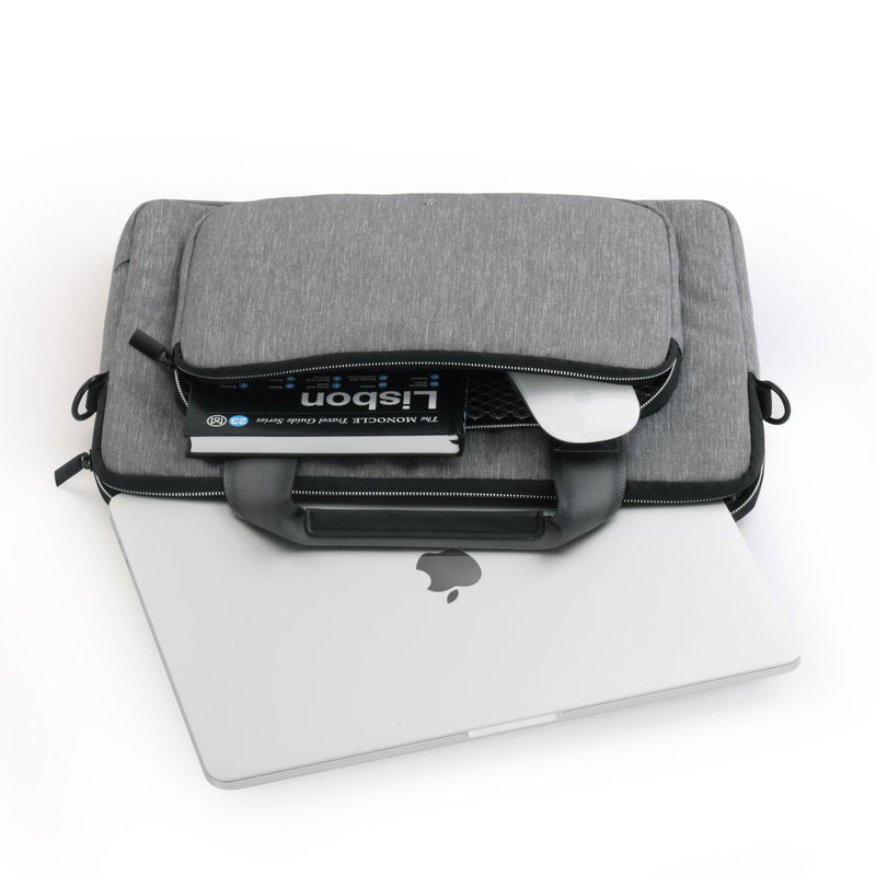 products/Macbook-briefcase-CAPARICA-grey-3.jpg