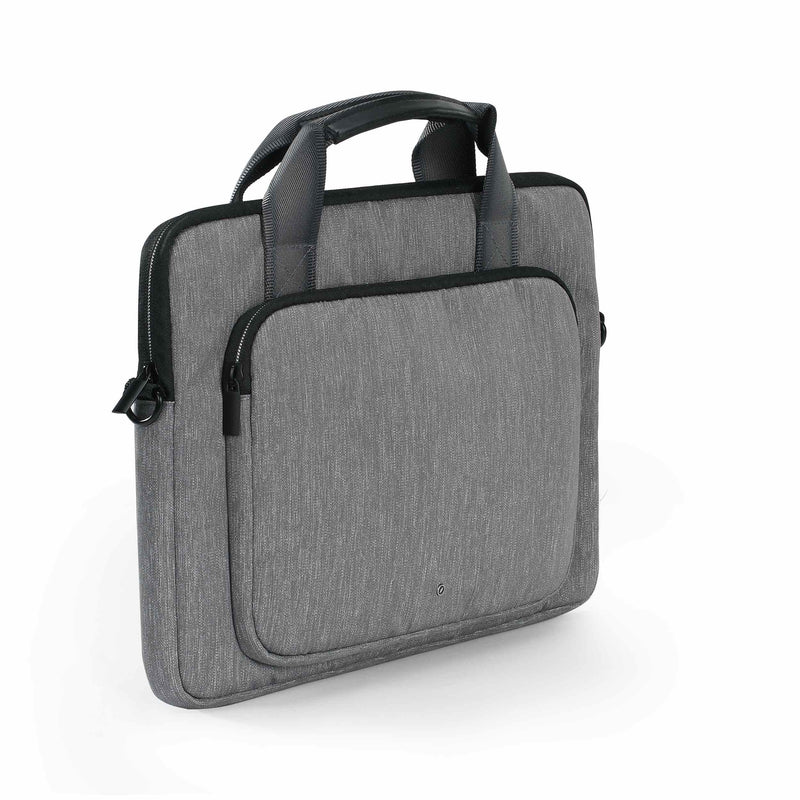 products/Macbook-briefcase-CAPARICA-grey-6.jpg