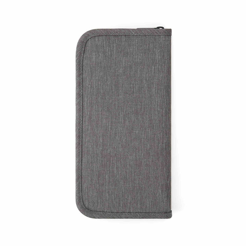 products/PRINCIPE-travel-wallet-grey-3.jpg