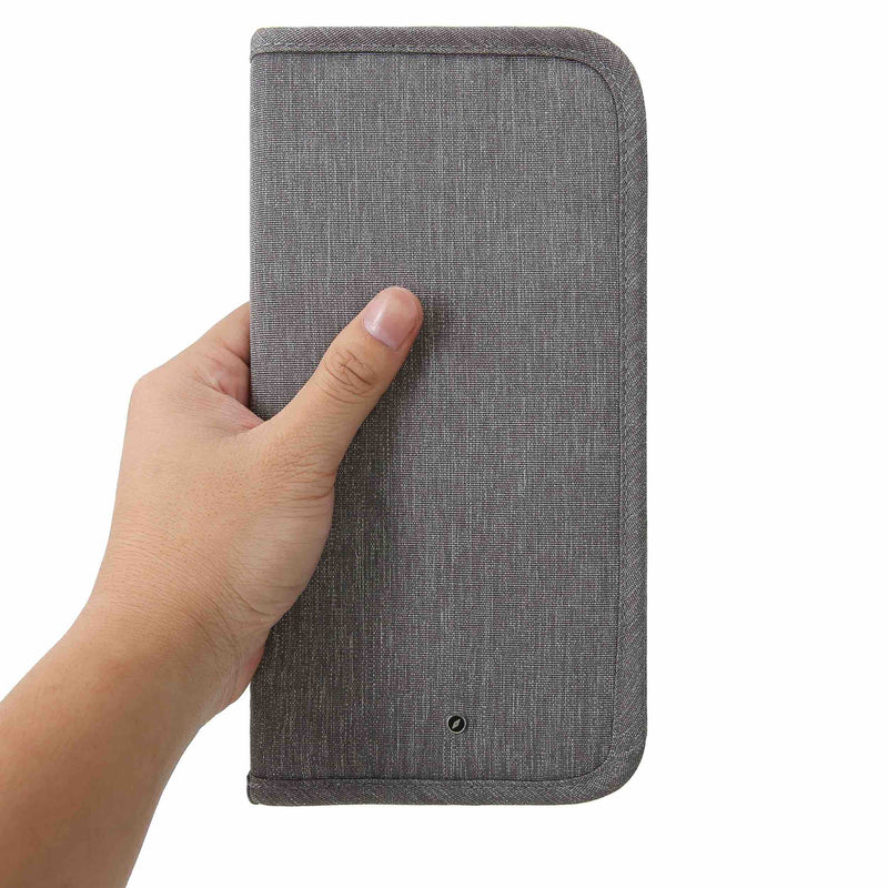 products/PRINCIPE-travel-wallet-grey-4.jpg