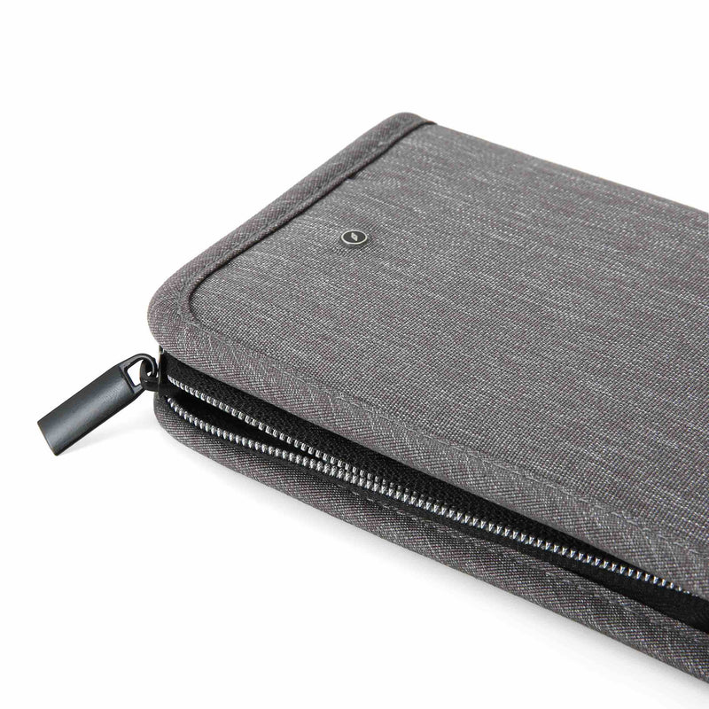 products/PRINCIPE-travel-wallet-grey-6.jpg